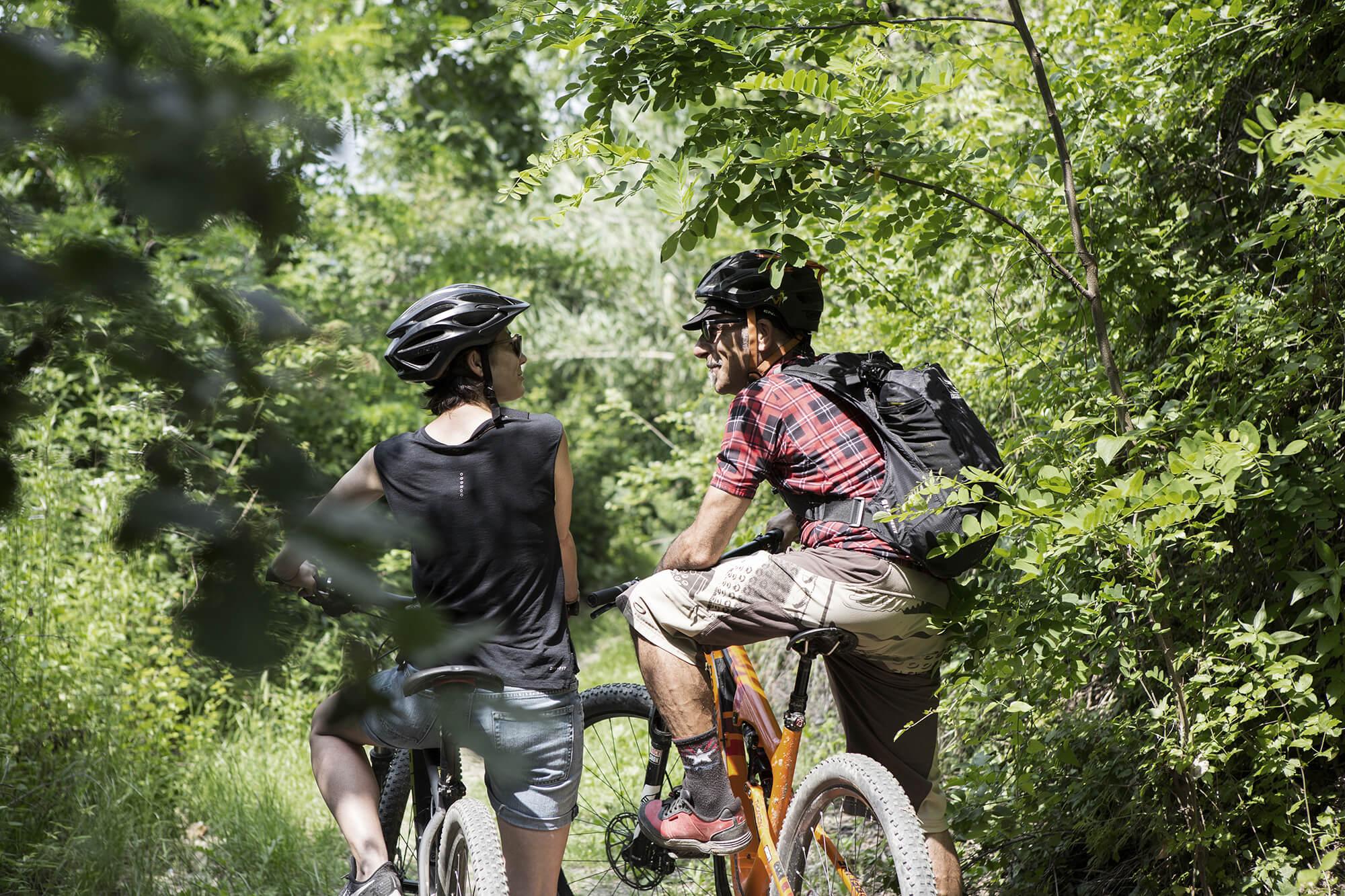 menscorpore-experience-vineyard-biking-05