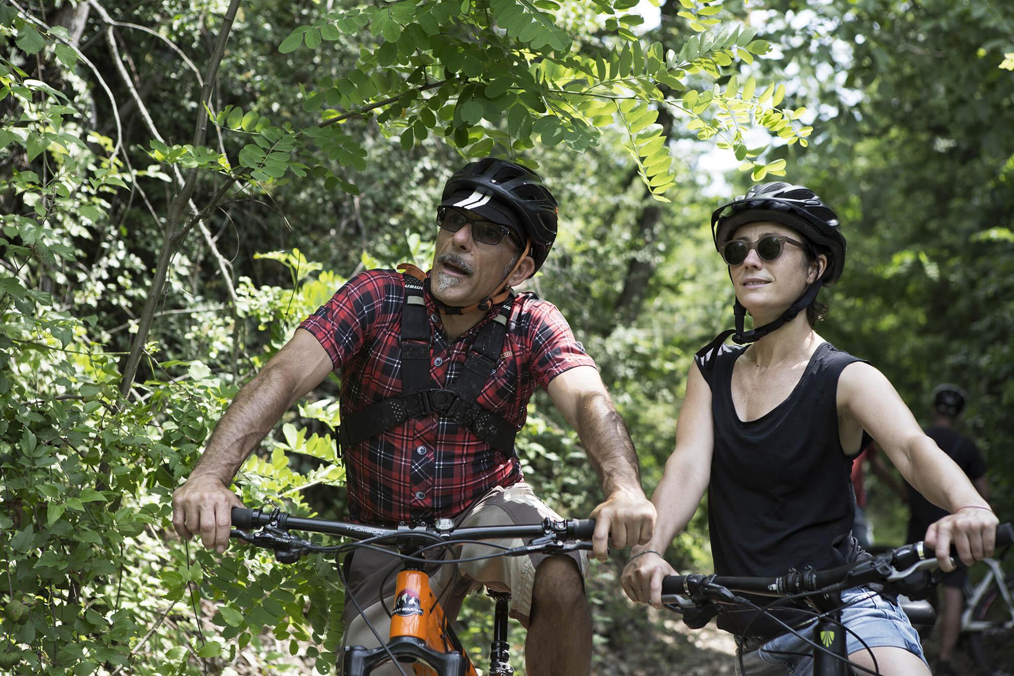 menscorpore-experience-vineyard-biking-06