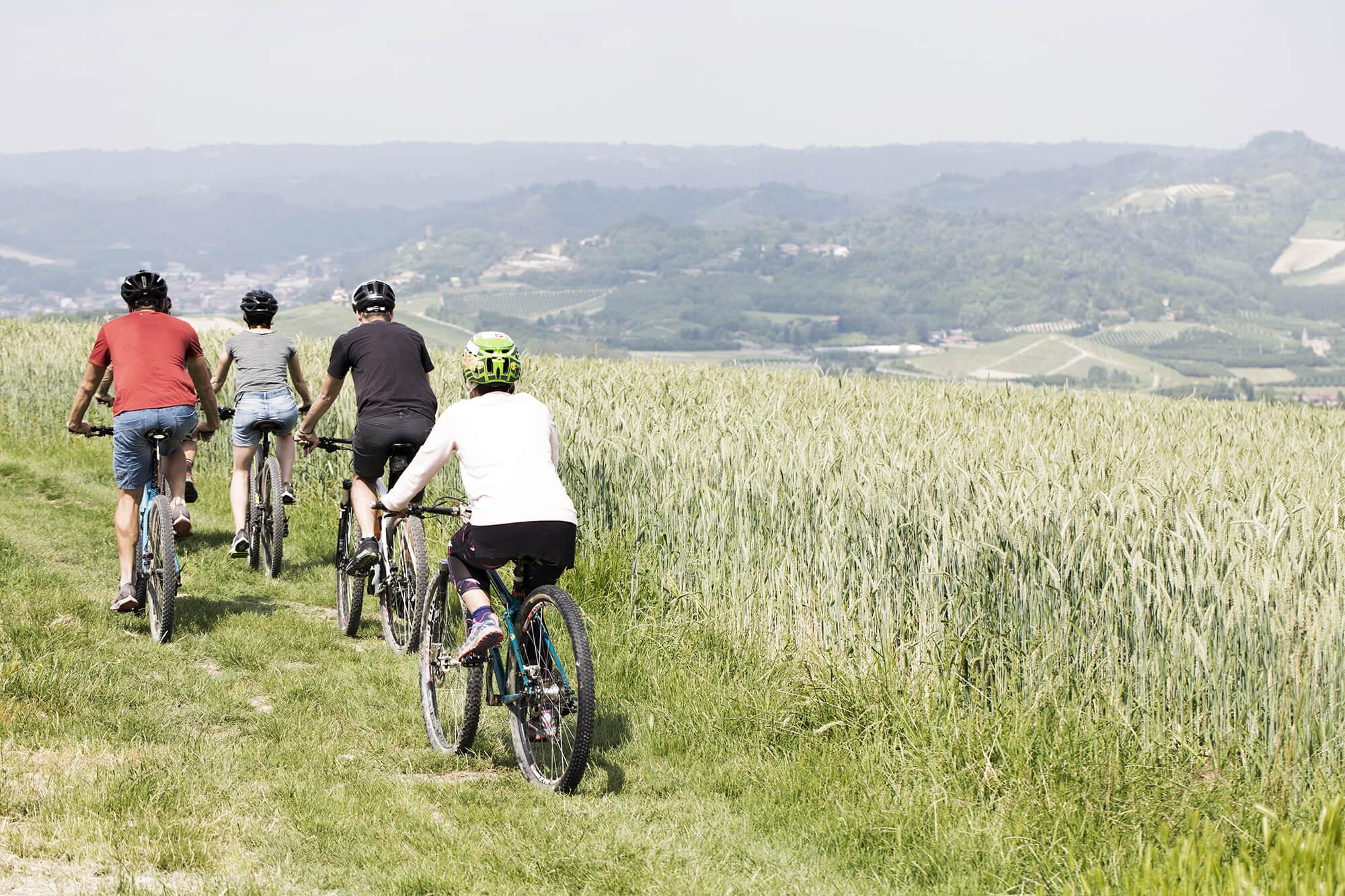 menscorpore-experience-vineyard-biking-07
