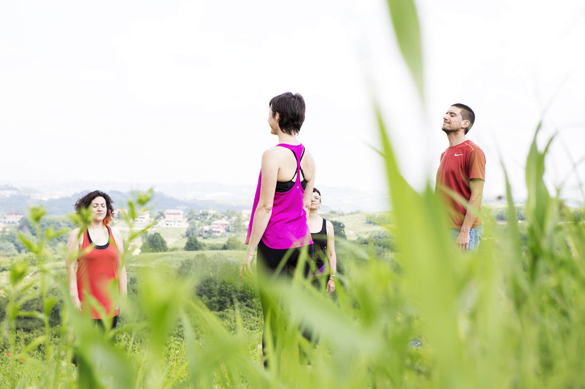 menscorpore-experience-summit-yoga-01