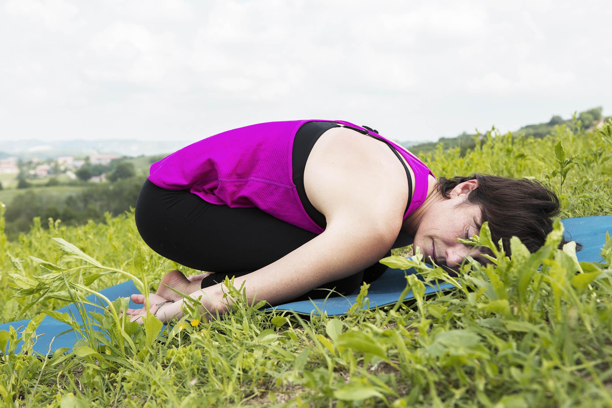 menscorpore-experience-summit-yoga-02