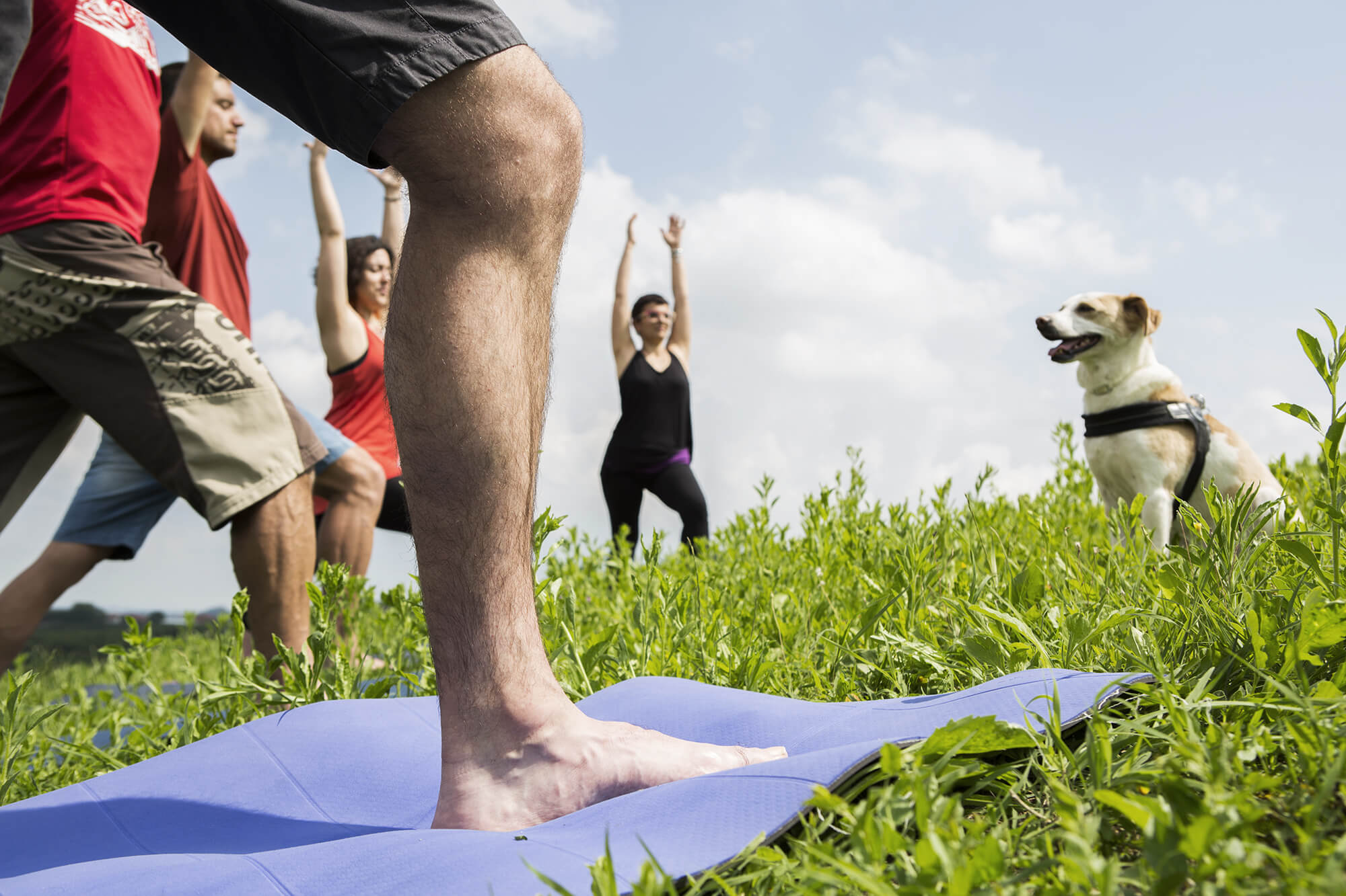 menscorpore-experience-summit-yoga-03