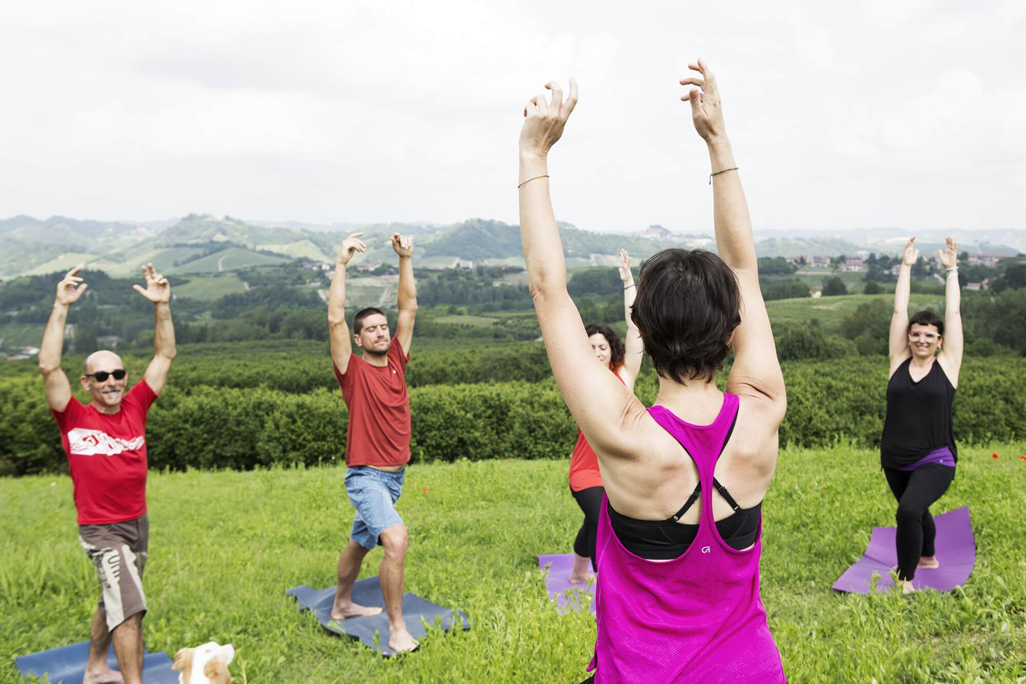 menscorpore-experience-summit-yoga-04
