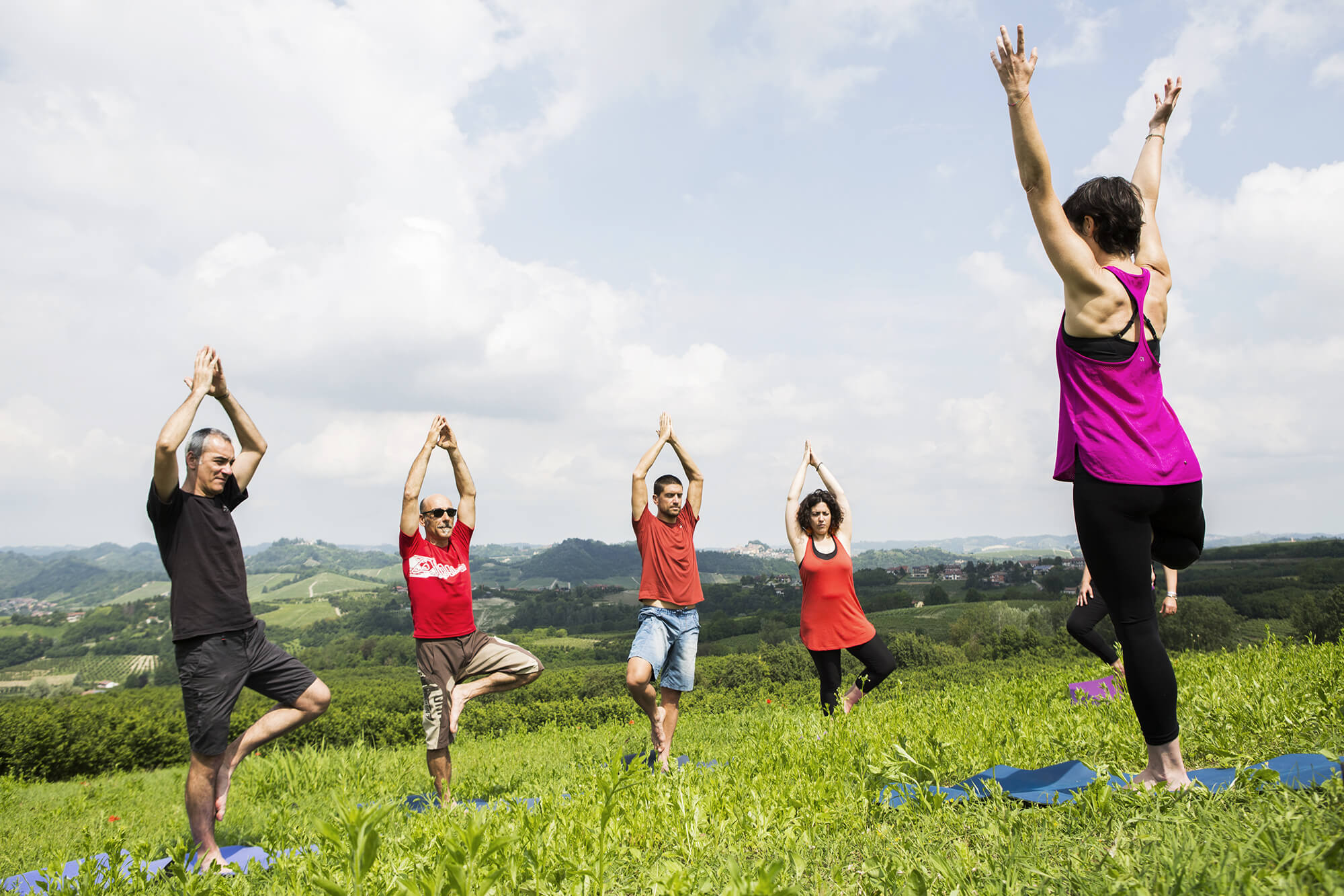 menscorpore-experience-summit-yoga-05
