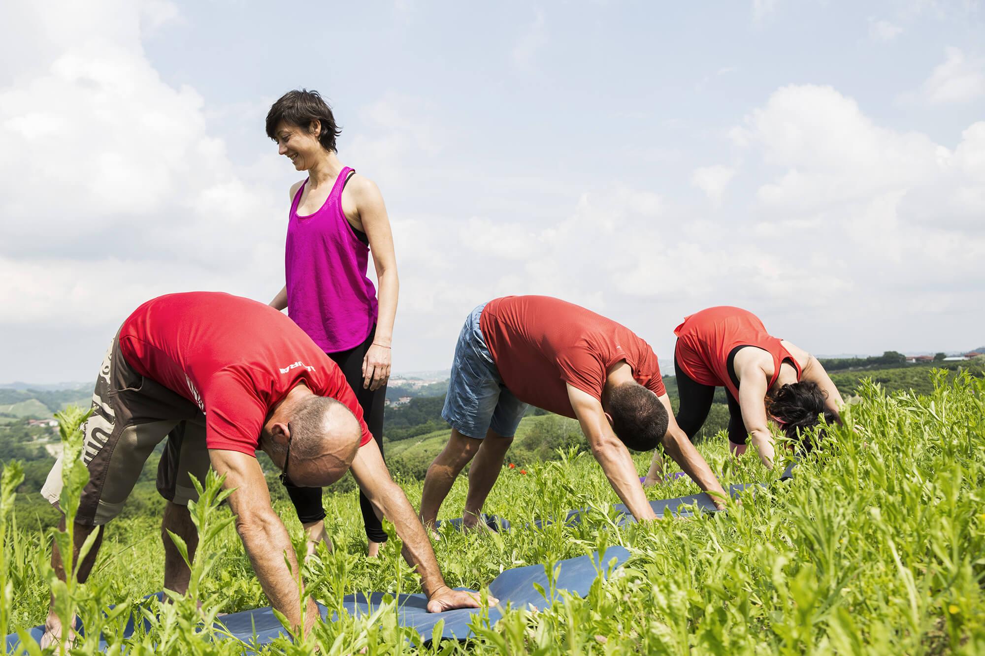 menscorpore-experience-summit-yoga-06