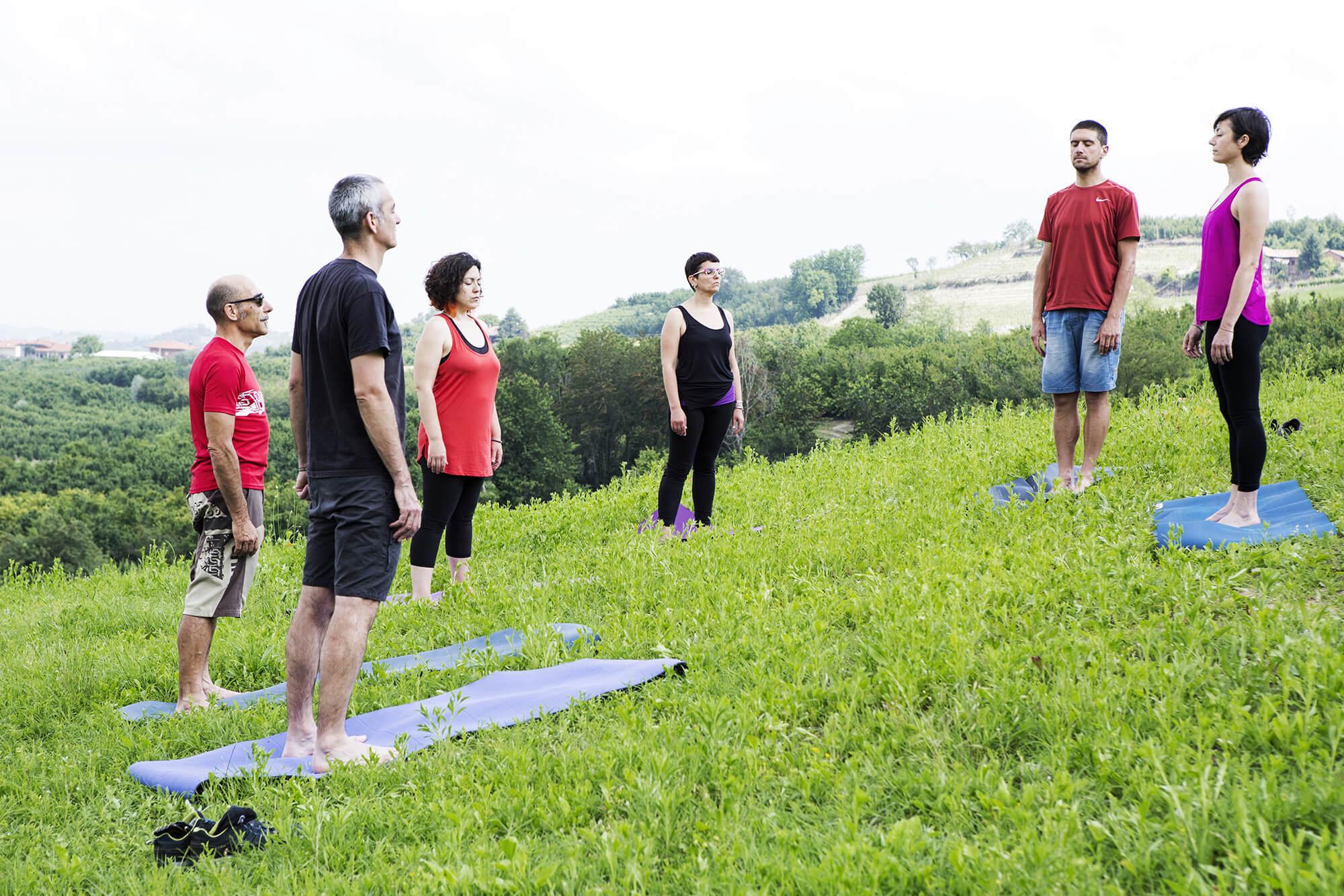 menscorpore-experience-summit-yoga-07