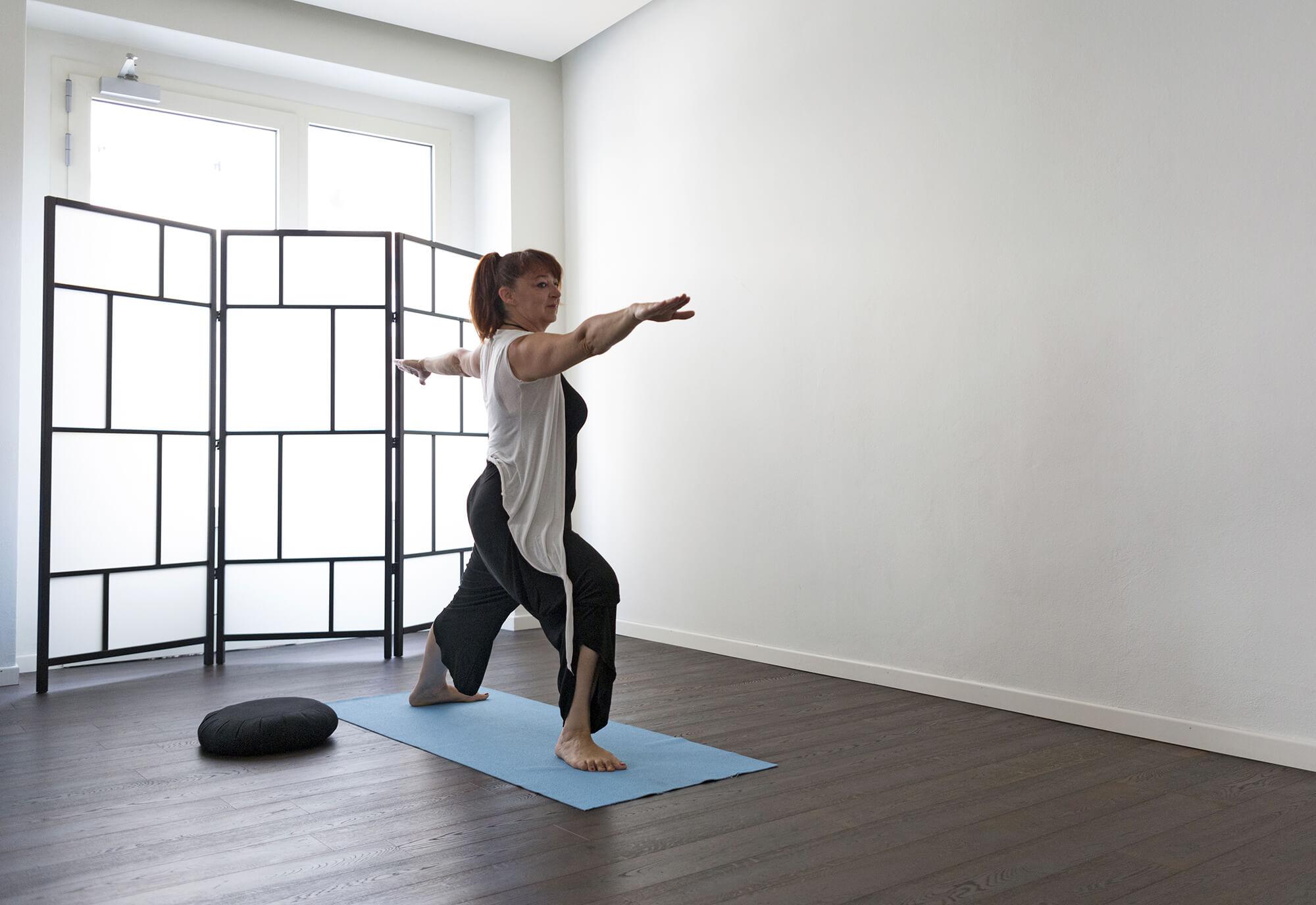 immagine-Hatha Yoga