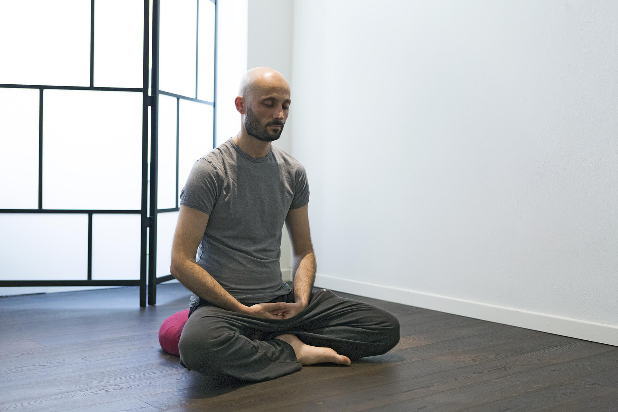 immagine-Meditazione Mindfulness
